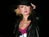 paris-hilton-candids-at-mr-chows-restaurant-and-the-beverly-hilton-hotel-09