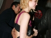 paris-hilton-candids-at-mr-chows-restaurant-and-the-beverly-hilton-hotel-10