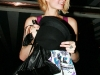 paris-hilton-candids-at-mr-chows-restaurant-and-the-beverly-hilton-hotel-11