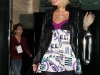 paris-hilton-candids-at-mr-chows-restaurant-and-the-beverly-hilton-hotel-13
