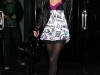 paris-hilton-candids-at-mr-chows-restaurant-and-the-beverly-hilton-hotel-15