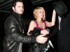 paris-hilton-candids-at-mr-chows-restaurant-and-the-beverly-hilton-hotel-16