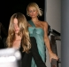 paris-hilton-candids-at-my-house-in-los-angeles-04