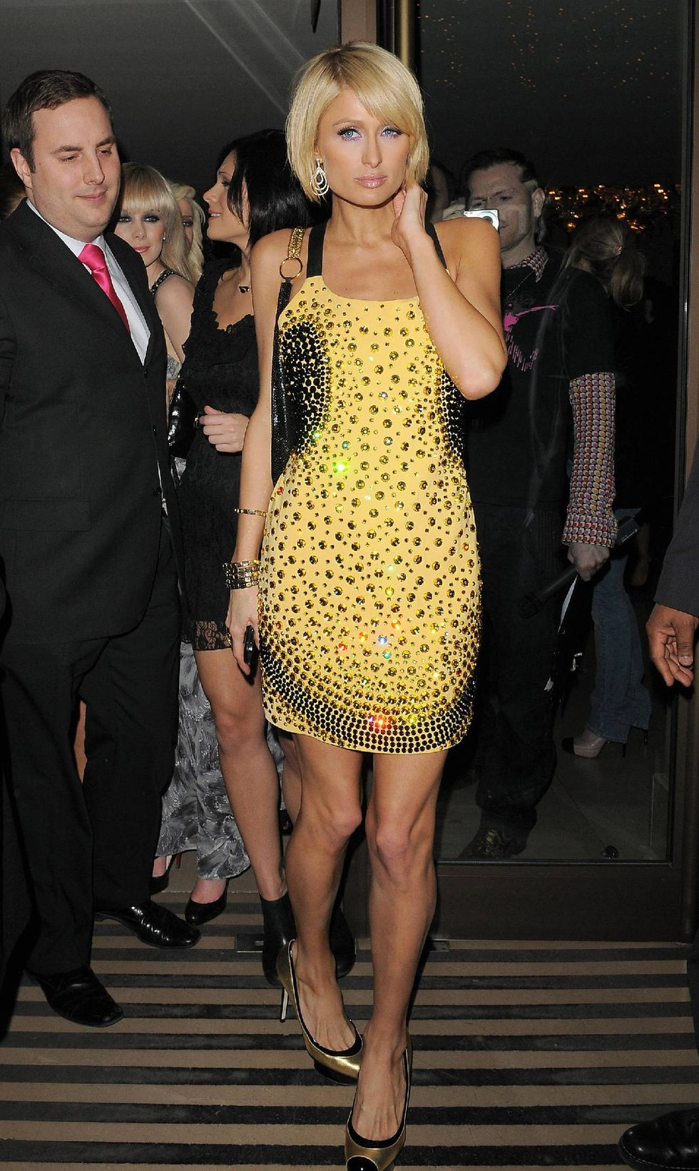 paris-hilton-candids-at-prive-nightclub-01