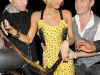 paris-hilton-candids-at-prive-nightclub-06