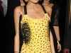 paris-hilton-candids-at-prive-nightclub-08
