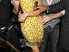 paris-hilton-candids-at-prive-nightclub-16