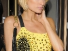 paris-hilton-candids-at-prive-nightclub-17