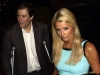 paris-hilton-candids-at-the-grill-in-beverly-hills-02