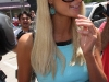 paris-hilton-candids-at-the-grill-in-beverly-hills-03