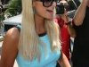 paris-hilton-candids-at-the-grill-in-beverly-hills-04