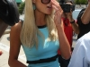 paris-hilton-candids-at-the-grill-in-beverly-hills-05