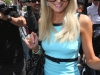 paris-hilton-candids-at-the-grill-in-beverly-hills-07