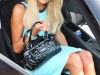 paris-hilton-candids-at-the-grill-in-beverly-hills-10