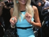 paris-hilton-candids-at-the-grill-in-beverly-hills-11