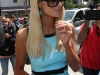paris-hilton-candids-at-the-grill-in-beverly-hills-12