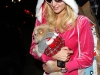 paris-hilton-candids-in-bel-air-01