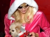 paris-hilton-candids-in-bel-air-02
