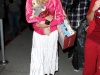paris-hilton-candids-in-bel-air-03