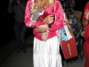 paris-hilton-candids-in-bel-air-05
