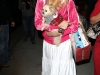 paris-hilton-candids-in-bel-air-07