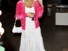 paris-hilton-candids-in-bel-air-08