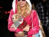 paris-hilton-candids-in-bel-air-09