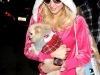 paris-hilton-candids-in-bel-air-11