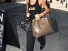paris-hilton-candids-in-beverly-hills-3-02