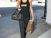 paris-hilton-candids-in-beverly-hills-3-04