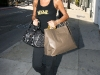 paris-hilton-candids-in-beverly-hills-3-08