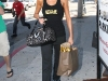 paris-hilton-candids-in-beverly-hills-3-09