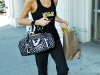 paris-hilton-candids-in-beverly-hills-3-10