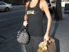 paris-hilton-candids-in-beverly-hills-3-11