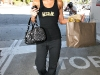 paris-hilton-candids-in-beverly-hills-3-13