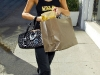 paris-hilton-candids-in-beverly-hills-3-15
