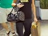 paris-hilton-candids-in-beverly-hills-3-16