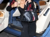 paris-hilton-candids-in-hollywood-2-02