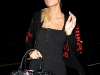 paris-hilton-candids-in-hollywood-2-03