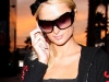 paris-hilton-candids-in-hollywood-2-06