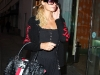 paris-hilton-candids-in-hollywood-2-08