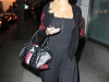 paris-hilton-candids-in-hollywood-2-09
