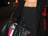 paris-hilton-candids-in-hollywood-2-11