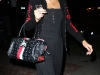 paris-hilton-candids-in-hollywood-2-13