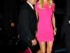 paris-hilton-candids-in-hollywood-3-01