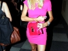 paris-hilton-candids-in-hollywood-3-03