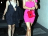 paris-hilton-candids-in-hollywood-3-04