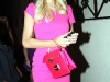 paris-hilton-candids-in-hollywood-3-05