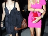 paris-hilton-candids-in-hollywood-3-06