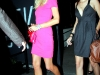 paris-hilton-candids-in-hollywood-3-08